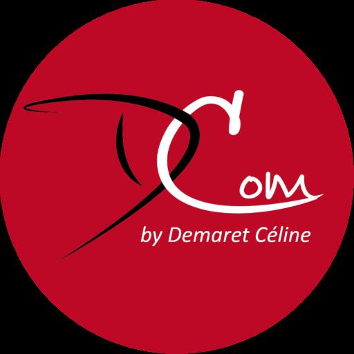 DCommunication by Demaret Céline